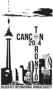 Final CANCON Logo