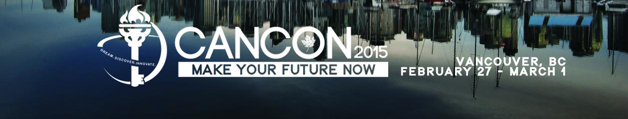 CANCON 2015