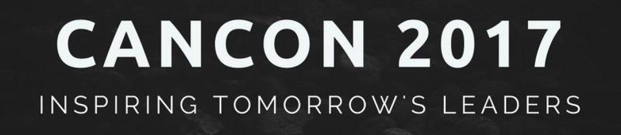 CANCON 2017